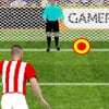 Penalty Shooters Games