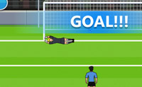 https://www.funnygames.co.uk/world-cup-penalty.htm