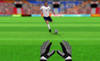 https://www.funnygames.co.uk/goalkeeper-challenge.htm