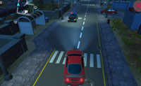 http://www.spiel.de/parking-fury-3d.htm