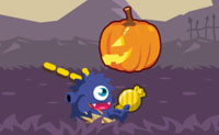 https://www.spiel.de/sweets-halloween-monster.htm