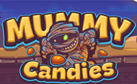 https://www.funnygames.co.uk/mummy-candies.htm