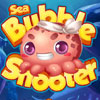 Sea Bubble Shooter Spiele