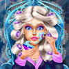 Snow Queen Real Makeover Spiele