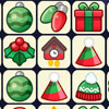 Onet Connect Christmas Spiele