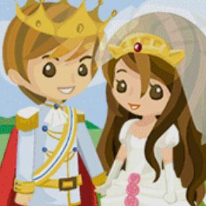 The Princess And The Pea Kliknij Tutaj Aby Zagrać W Gry