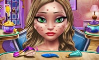 http://www.spiel.de/winter-makeup.htm
