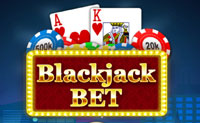 Blackjack Wedden