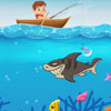 Fishing Frenzy Games