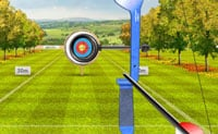 https://www.funnygames.co.uk/archery-world-tour.htm
