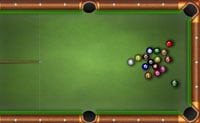 https://www.funnygames.co.uk/8-ball-billiards-classic.htm