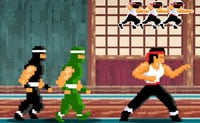 https://www.funnygames.co.uk/kung-fu-fight-beat-em-up.htm