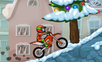 https://www.funnygames.co.uk/moto-x3m-winter.htm