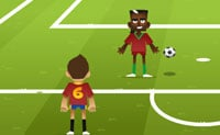 https://www.spiel.de/world-football-kick-2018.htm