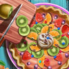 Pie Realife Cooking Spiele