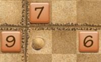 Sudoku Playa