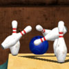 3D Bowling Games