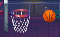 https://www.funnygames.co.uk/basketball-master.htm