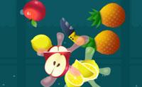 Fruta Master Online