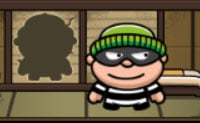 https://www.funnygames.co.uk/bob-the-robber-4-japan.htm