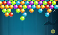 https://www.spiel.de/halloween-bubble-shooter.htm