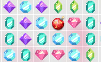 https://www.spiel.de/unicorn-diamonds.htm