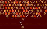 Sinterklaas Bubbels