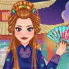 Chinese New Year Fortune Spiele