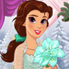 Beauty Winter Wedding Spiele