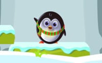 https://www.spiel.de/pingu-and-friends.htm
