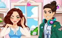 Boyfriend Spell Factory