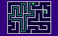 Juega con los juegos divertidos de Juegoswapos es: ¡es gratis!