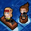 Battleships Pirates Games