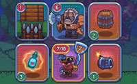 https://www.spiel.de/pirate-cards.htm