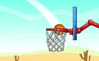 https://www.funnygames.co.uk/basketball-master-2.htm