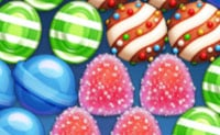 https://www.funnygames.co.uk/pop-pop-candies.htm