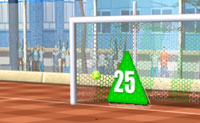 https://www.funnygames.co.uk/street-freekick-3d.htm
