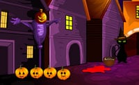 https://www.funnygames.co.uk/halloween-crime.htm
