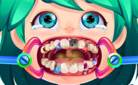 https://www.funnygames.co.uk/funny-dentist-surgery.htm