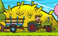 https://www.funnygames.co.uk/tractor-delivery.htm