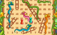 https://www.spiel.de/snakes-and-ladders.htm