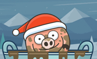 https://www.spiel.de/piggy-in-the-puddle.htm