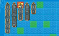 Zeeslag 2