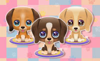 https://www.spiel.de/cute-puppy-care.htm