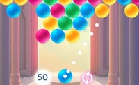 https://www.spiel.de/arkadium-bubble-shooter.htm