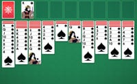 https://www.funnygames.co.uk/arkadium-spider-solitaire.htm