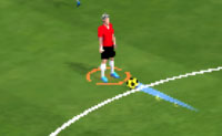 https://www.funnygames.co.uk/kix-dream-soccer.htm