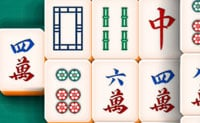 Arkadium Mahjong