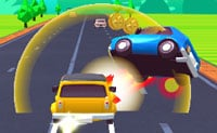 https://www.spiel.de/road-crash.htm