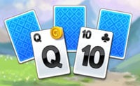 https://www.spiel.de/kings-and-queens-solitaire.htm